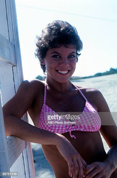 "Home Movies"" 10/6/81 Erin Moran"