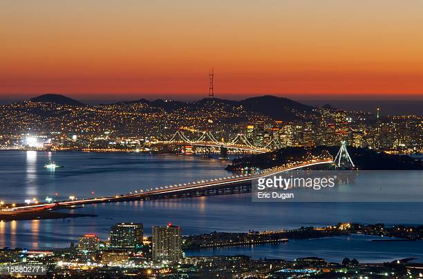 Home Of The San Francisco Giants