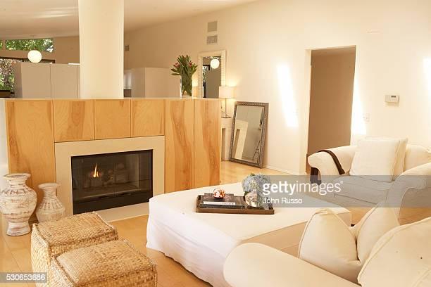 Living Room PUBLISHED IMAGE