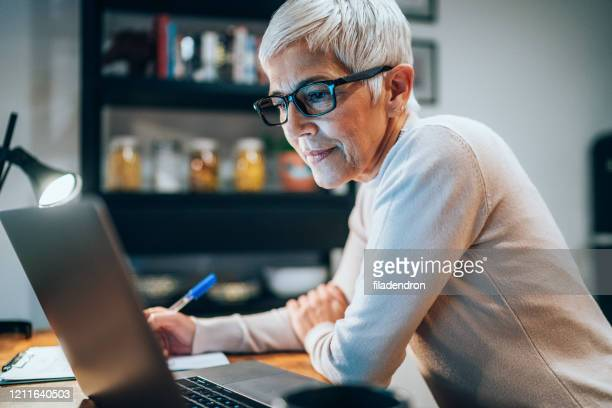 home office - smart casual stock pictures, royalty-free photos & images
