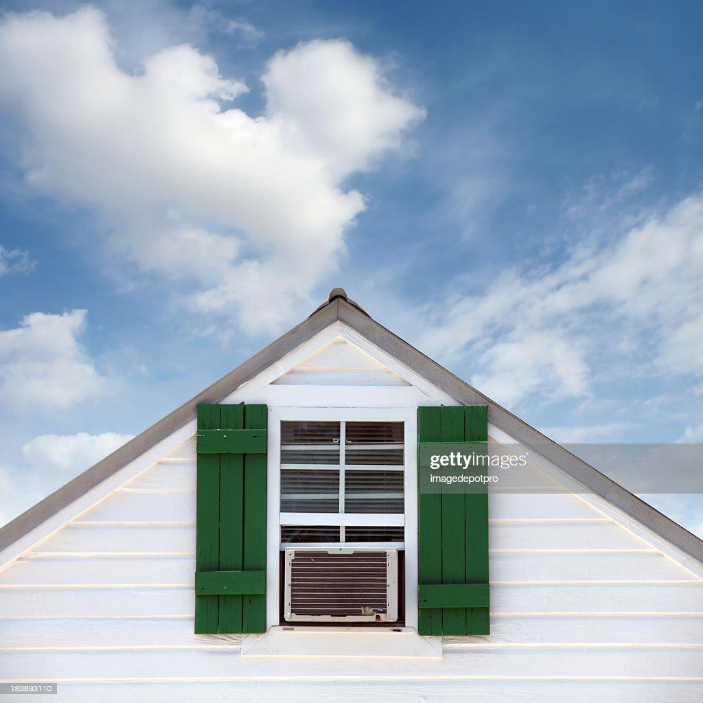 home : Stock Photo