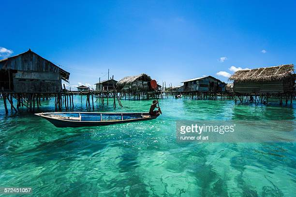 home - sabah state stock pictures, royalty-free photos & images
