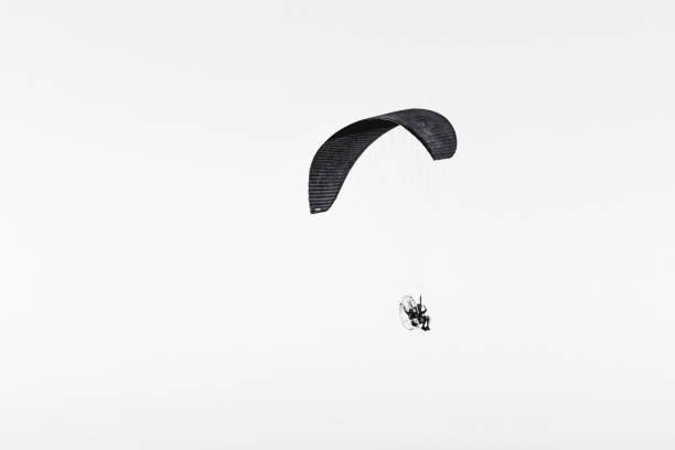 L'home que vola #1
