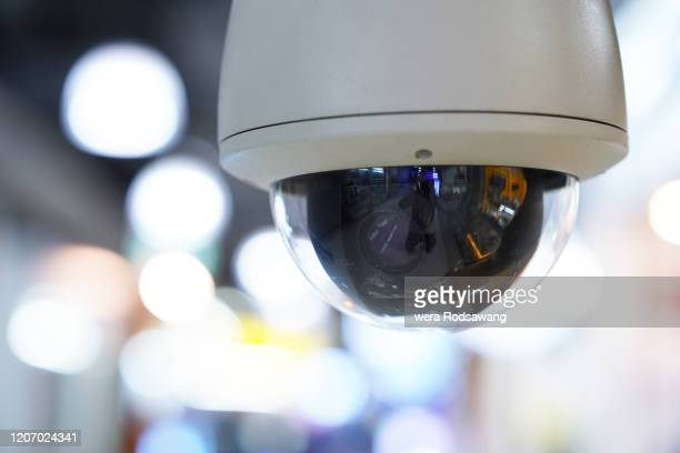 home security camera - sensor stock pictures, royalty-free photos & images