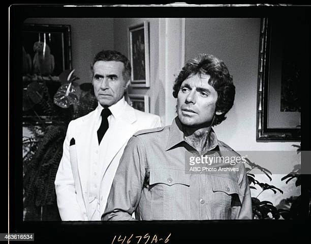 ISLAND Homecoming / The Sheikh Airdate September 16 1978 L