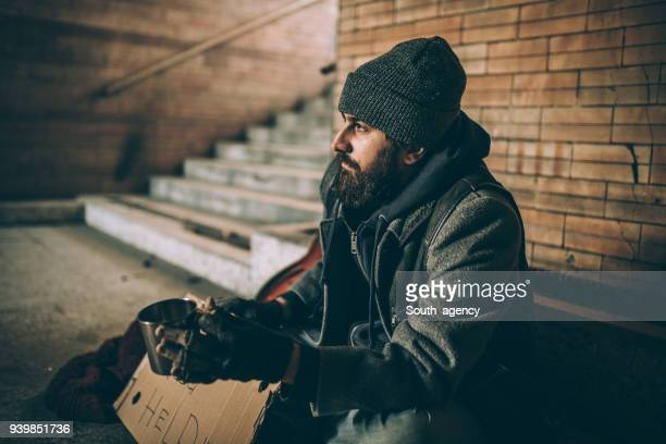 homeless guy - grimes musician stock pictures, royalty-free photos & images