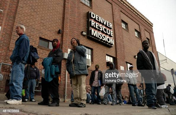 denver rescue mission essay The denver rescue mission is asking for the community's help in meeting their  goal of collecting 15,000 turkeys ahead of thanksgiving.