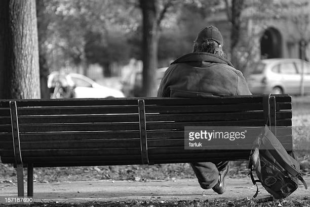 homeless - homeless stock photos and pictures