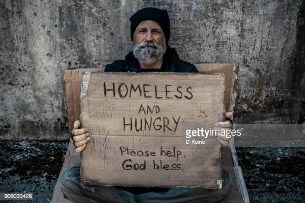 homelessness - homeless person stock pictures, royalty-free photos & images