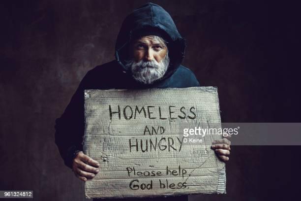 ホームレス - ホームレス ストックフォトと画像