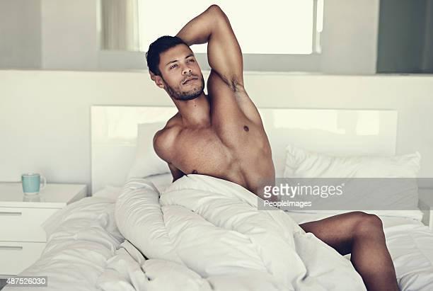 hunkiness acogedor - chicos desnudos fotografías e imágenes de stock