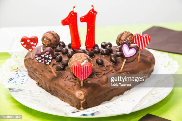 Brilliant 60 Top Birthday Cake In Spanish Pictures Photos And Images Funny Birthday Cards Online Inifodamsfinfo