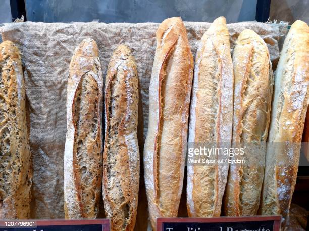 homemade bread for sale in market - eyeem collection stock pictures, royalty-free photos & images