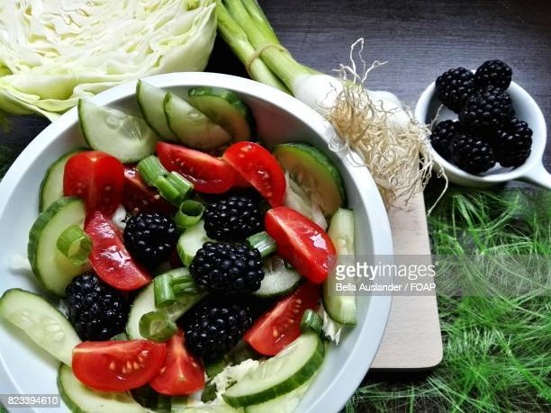 sald stock photos and pictures getty images