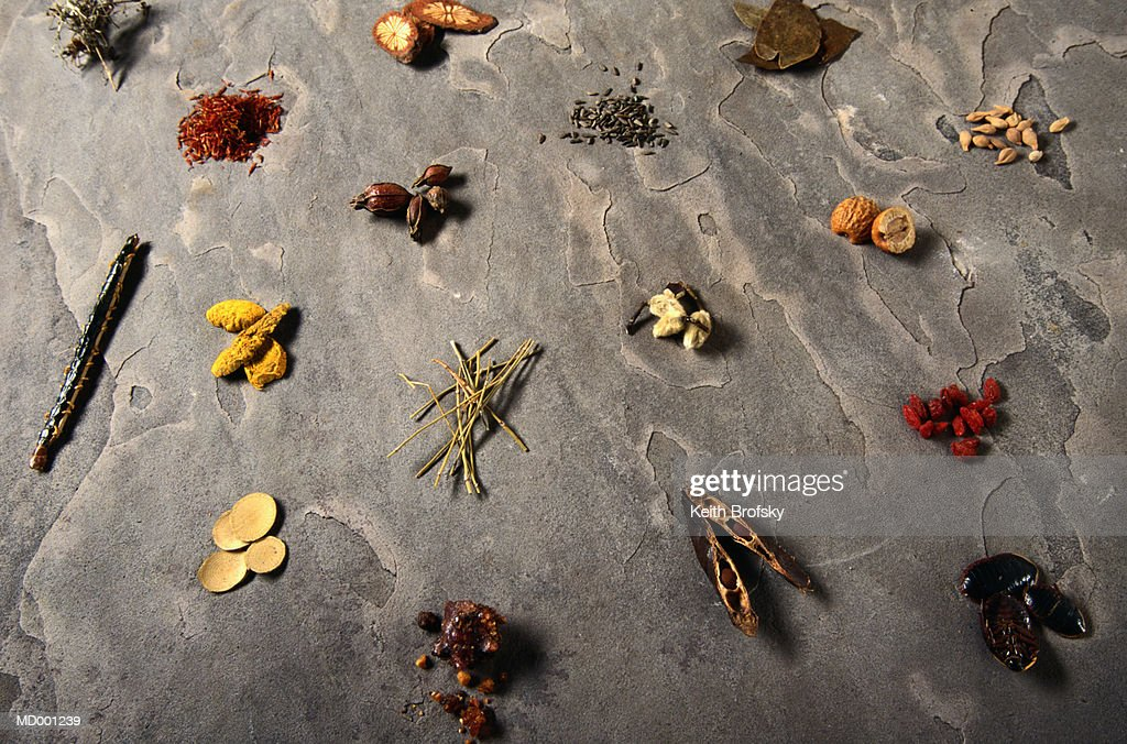 Homeopathic Medicine Stock Photo - Getty Images