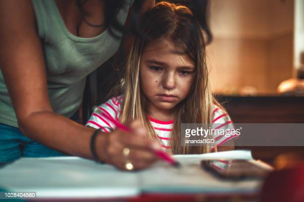 homework - struggle stock pictures, royalty-free photos & images