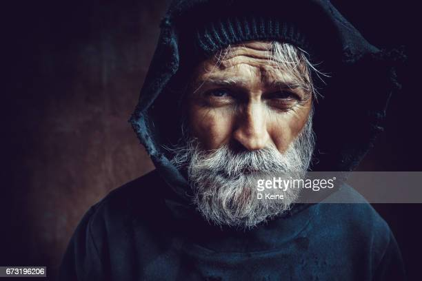 homlessness - homeless stock photos and pictures