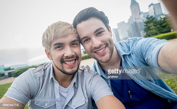 Wa best gay dating site