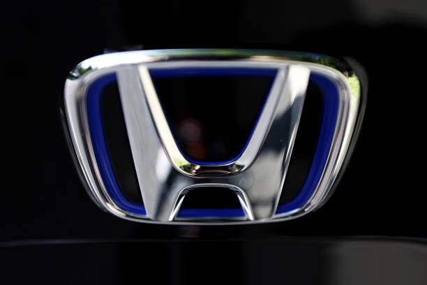 JPN: Honda e Test Drive As The Carmaker Goes All In On Electric Cars
