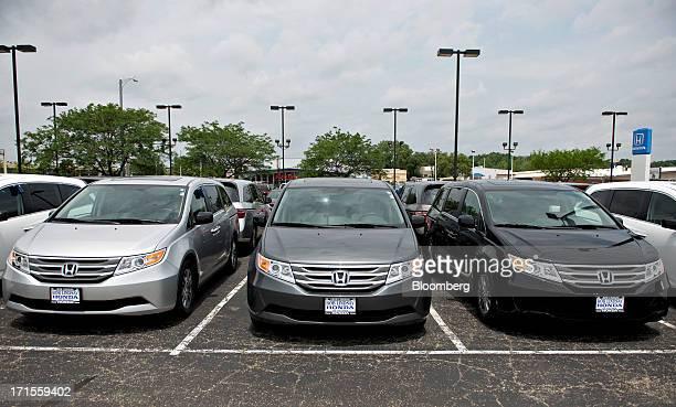 Bob Lindsay Honda >> 20 Bob Lindsay Honda Pictures Photos Images Getty Images