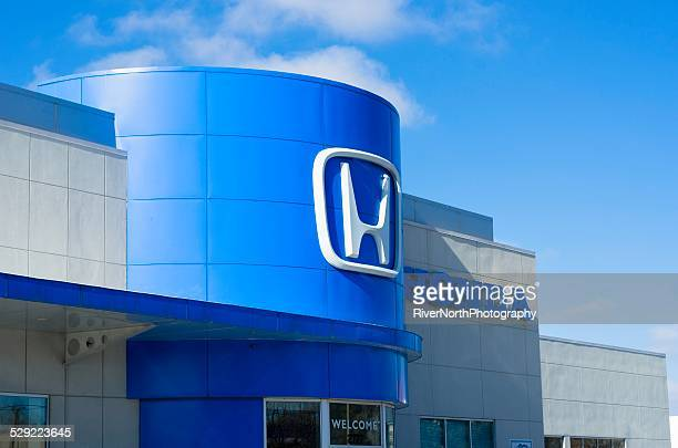 honda - honda stock pictures, royalty-free photos & images