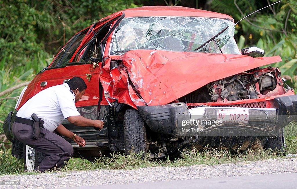 lisa lopes car crash - 1024×654