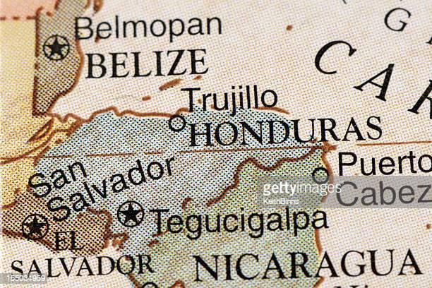 honduras - honduras stock pictures, royalty-free photos & images