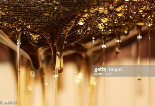 Honey of taste