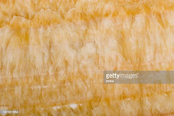 Honey Onyx natural stone background