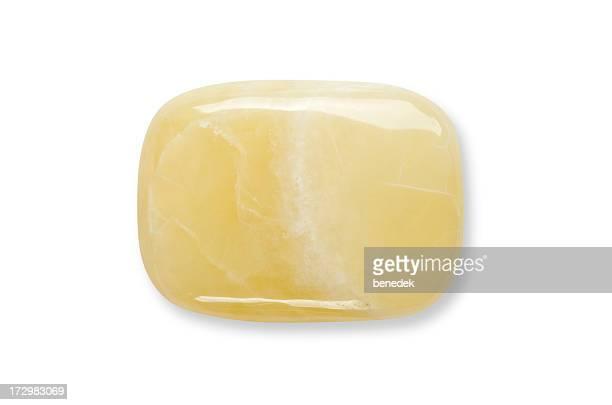 Honey Opal