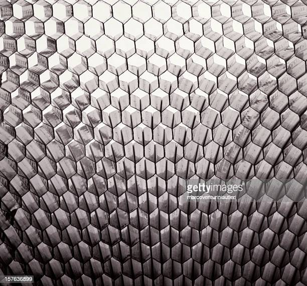 Wire Mesh Stock Photos and Pictures | Getty Images