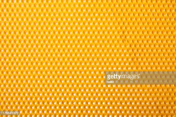 honeycomb - honeycomb stock pictures, royalty-free photos & images