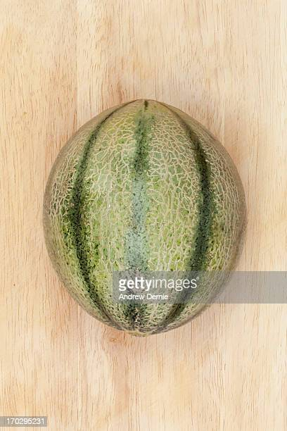 honeydew melon - andrew dernie stock pictures, royalty-free photos & images