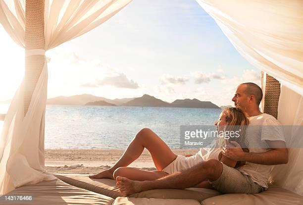 honeymoon - honeymoon stock pictures, royalty-free photos & images