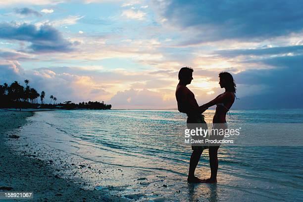 honeymoon - honeymoon stock photos and pictures