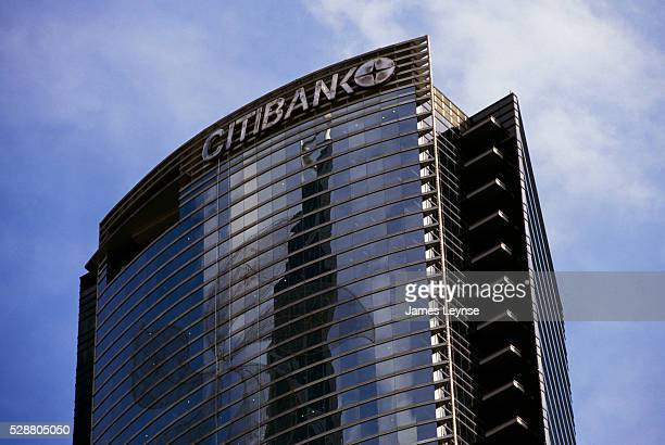 60 Top Lippo Bank Pictures, Photos and Images - Getty Images