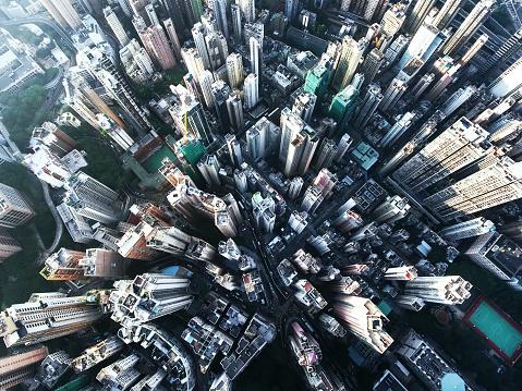 Hong Kong 864691936