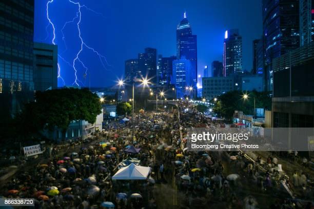 hong kong protests - hong kong protest 個照片及圖片檔