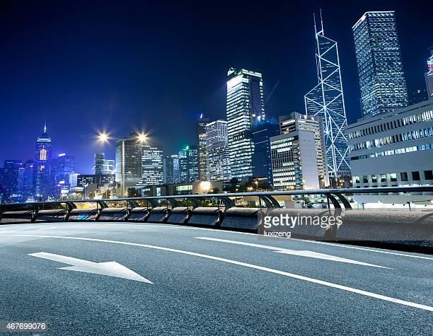 Rua de Hong Kong