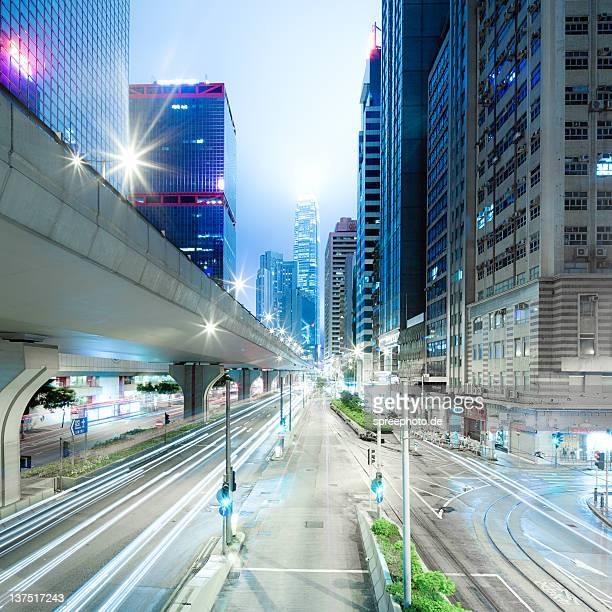 hong kong sheung wan - 上環 ストックフォトと画像