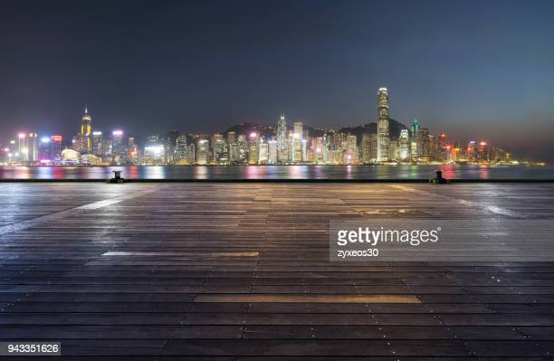 hong kong victoria harbour,east asia, - fashion hong kong stock photos and pictures
