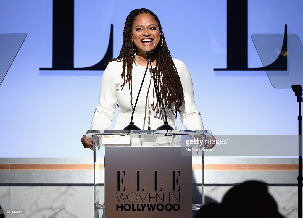 22nd Annual ELLE Women In Hollywood Awards - Show