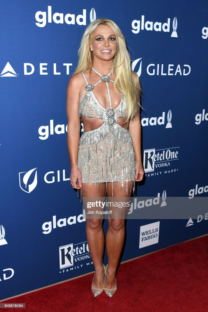 honoree-britney-spears-attends-the-29th-