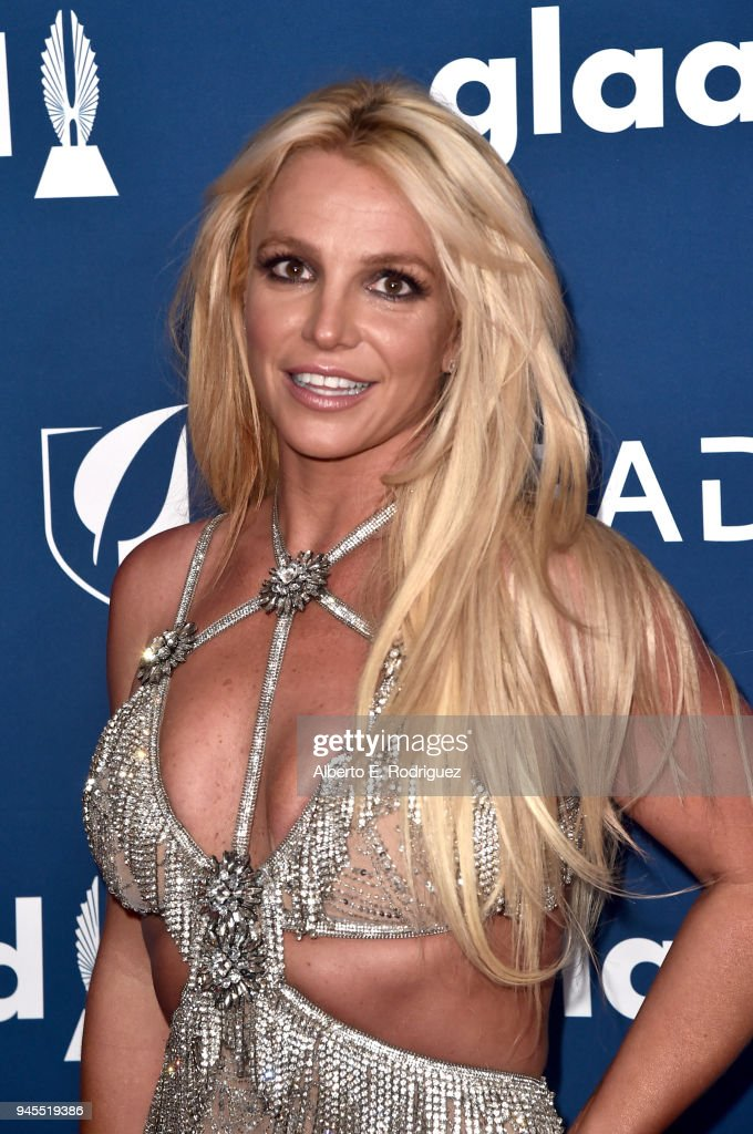 29th Annual GLAAD Media Awards - Arrivals : ニュース写真