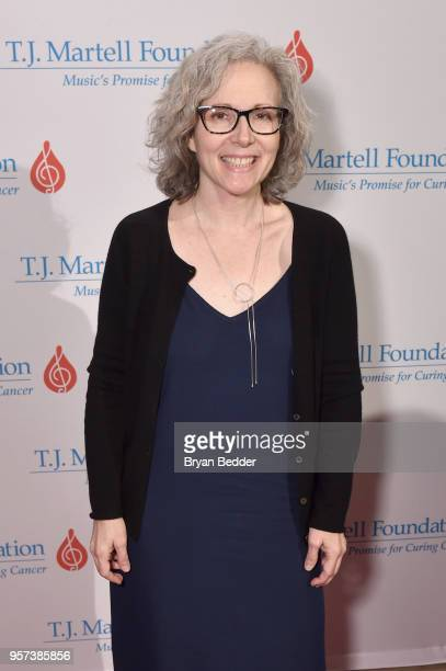 Honoree Mindy Greenstein PHD attends the 6th Annual Women Of Influence Awards at The Plaza Hotel on May 11 2018 in New York City
