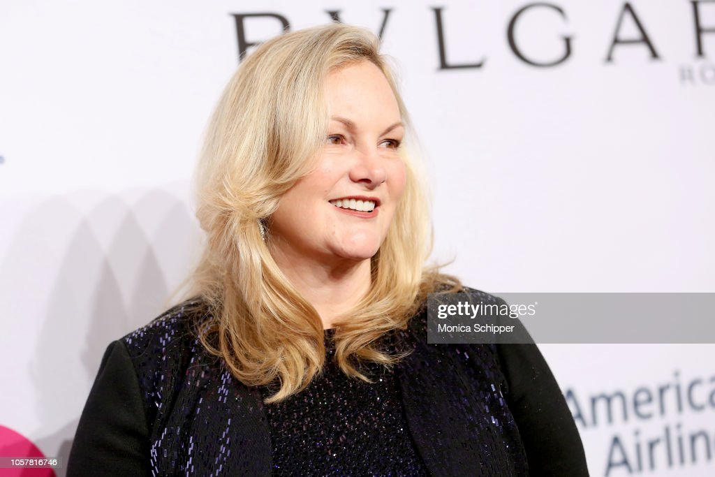 patty hearst mother