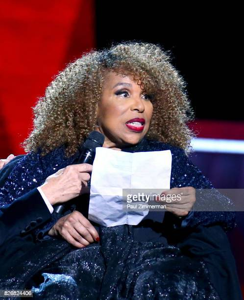 The Very Best Of Roberta Flack Roberta Flack: Roberta Flack 5 Stock Photos And Pictures