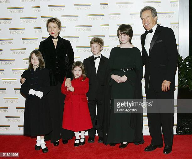 Isabel Beatty Stock Photos and Pictures | Getty Images