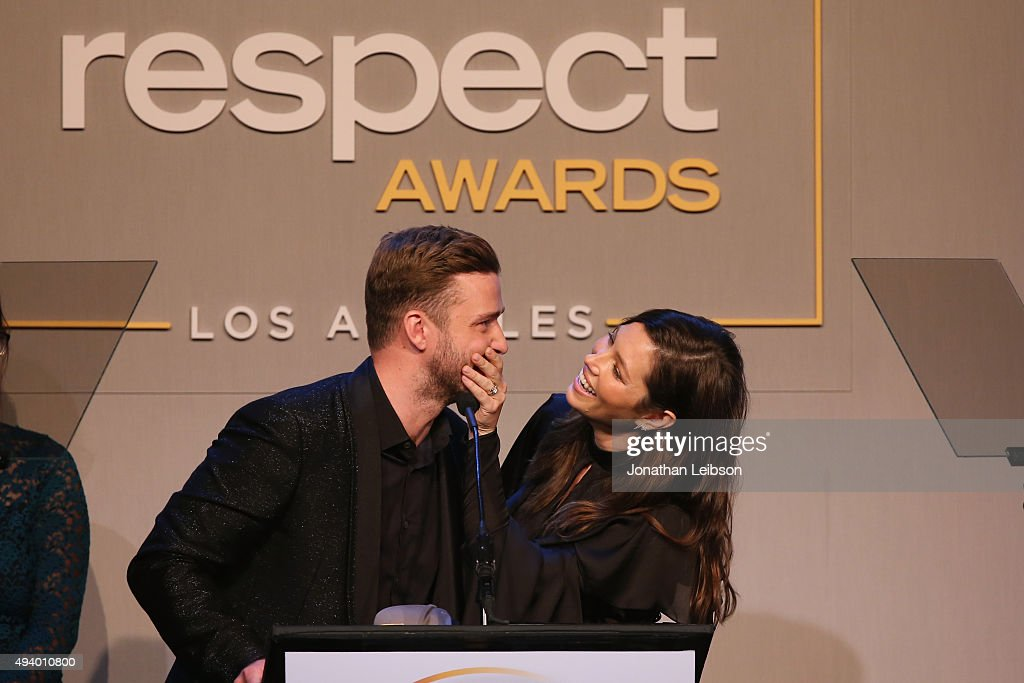 GLSEN Respect Awards - Los Angeles - Inside