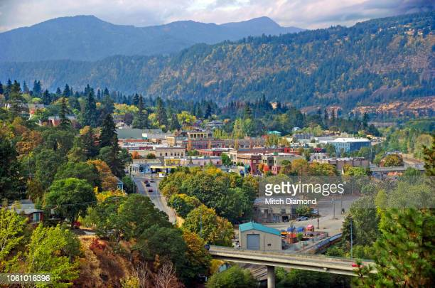 hood river - hood river stock pictures, royalty-free photos & images